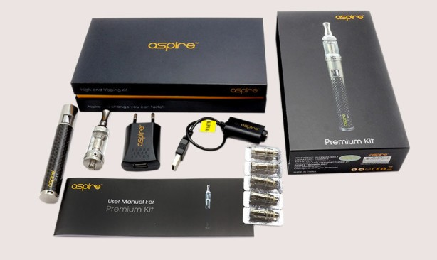 aspire_premium_starter_kit_800x477