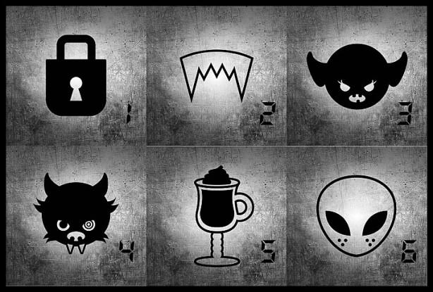 halloween-ejuice-flavors-1to6