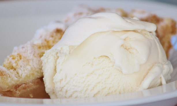 vanilla-ice-cream-640x387